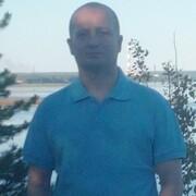 Михаил, 35, г.Гатчина