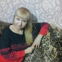 Елена, 43 года, Стрелец, Черноморск