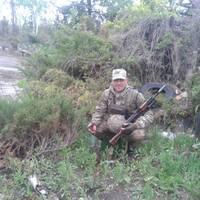 Тарас, 41 год, Рыбы, Черновцы