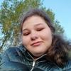 Карина, 18, г.Умба