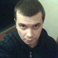 Слава, 38 лет, Овен, Челябинск