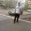 женя, 22, г.Черногорск