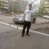 jenya, 22, Chernogorsk