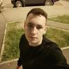 Лев, 21, г.Иркутск