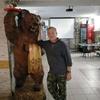 Yuriy Smirnov, 53, Yoshkar-Ola