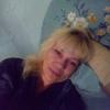 Светлана, 32, г.Ужур