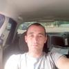 Ваня, 36, г.Игра