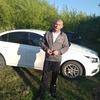Геннадий, 44, г.Москва