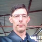Алексей 45 лет (Рыбы) Саратов