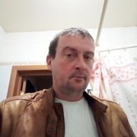 Миша, 43 года, Скорпион, Краснодар