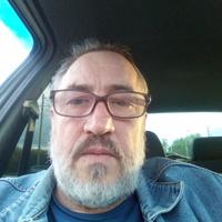 Евгений, 53 года, Близнецы, Оренбург