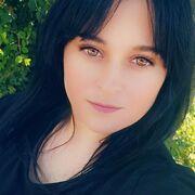 Виола, 24, г.Днепр