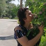 Людмила Никонец, 53, г.Гай