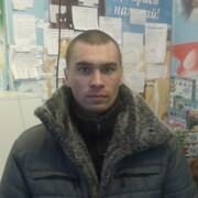 Максим, 35, г.Рыльск