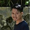 TARA, 24, г.Джакарта