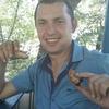 Серж, 28, г.Киев