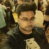 Saurabh Biswas, 25, Chandigarh
