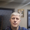 sereja, 43, Ryazan