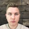 владислав, 26, г.Челябинск
