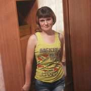 Олечка, 30, г.Полысаево