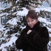 татьяна 45 Моршанск
