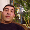 sepob, 41, г.Ереван