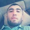 Абал, 29, г.Худжанд