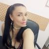 Тина, 40, г.Киев