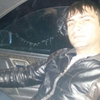 Vahe, 27, г.Ереван