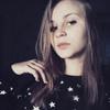 Алина, 17, г.Богодухов