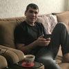 Али, 48, г.Тбилиси