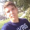 леша, 21, г.Ахангаран