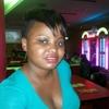 prettymomo, 31, г.Хьюстон
