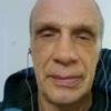 Viktor, 60, г.Гамбург