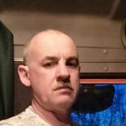 Василий, 51, г.Вологда