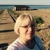 Лора, 56, г.Омск