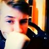 Vitaliy_gk, 17, г.Мостиска