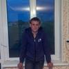 Владимир, 22, г.Черниговка