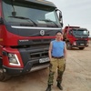 Андрей, 34, г.Ангарск