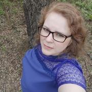 галина, 32, г.Новосибирск