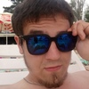 Генри, 26, г.Сыктывкар