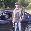 Владимир, 35, г.Бишкек
