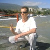 алексей, 45, г.Алушта