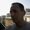 Andre, 46, г.Москва