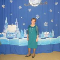 Елена, 56 лет, Водолей, Междуреченск