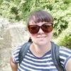 Ольга, 29, г.Темрюк