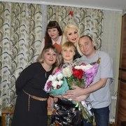 Ирина, 30, г.Печора