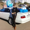 Нина, 47, г.Улан-Удэ