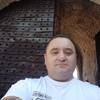 Grigor, 47, Borovo