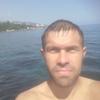 Aleksey, 30, Birsk